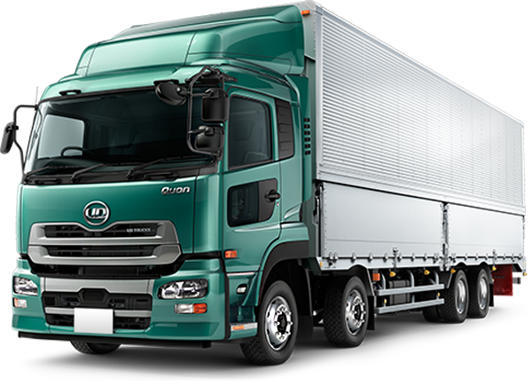 http://www.transdelachica.es/wp-content/uploads/2015/10/truck_green.png