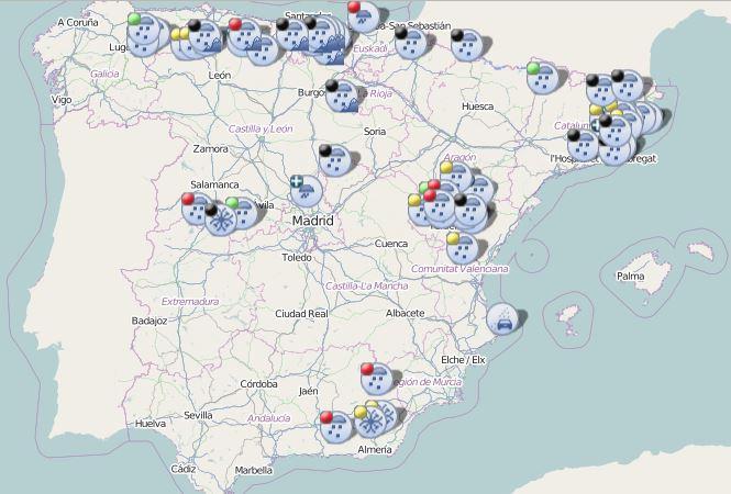carreteras_cortadas_españa.jpg
