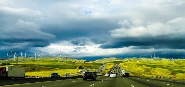 https://www.transdelachica.es/wp-content/uploads/2020/02/autopista_Cohes_DLC.jpg