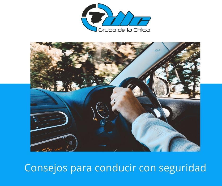 Consejos-para-conducir-con-seguridad.jpg