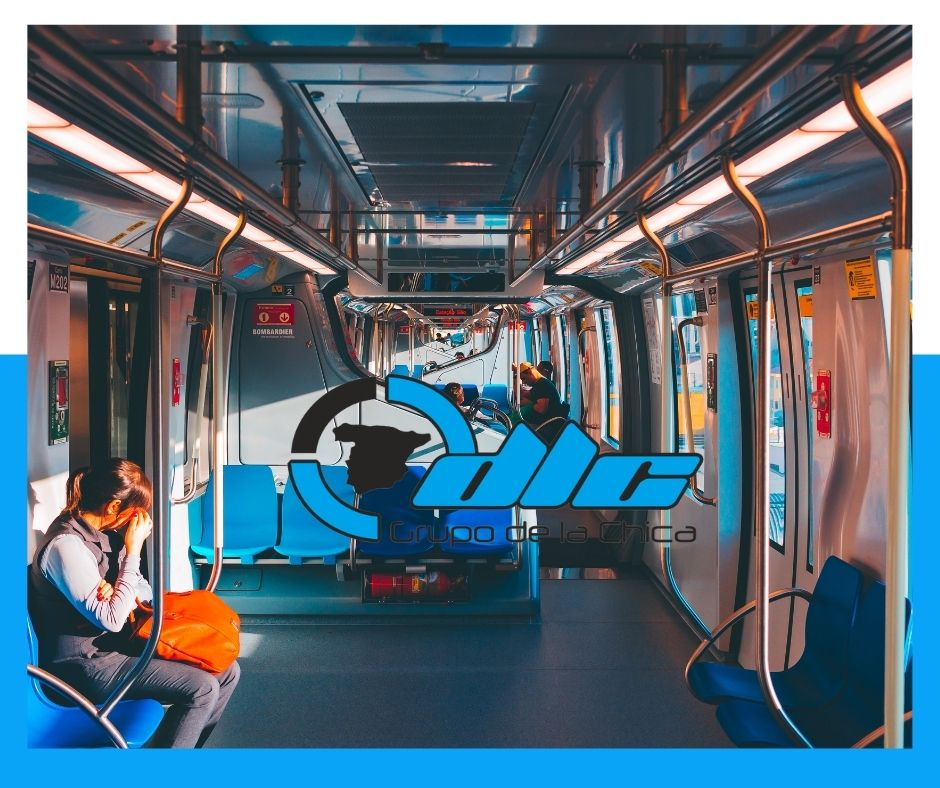 transporte-publico.jpg