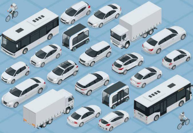 transporte-vehiculos.jpg