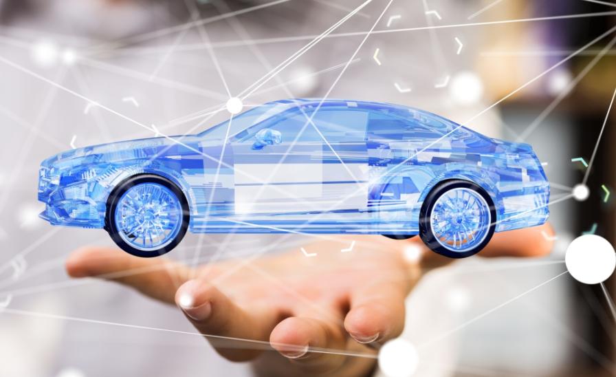 Los-cinco-retos-del-sector-del-automovil-para-el-año-2021.png