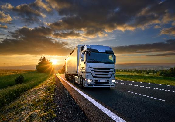 tipos-de-camiones-1.jpg